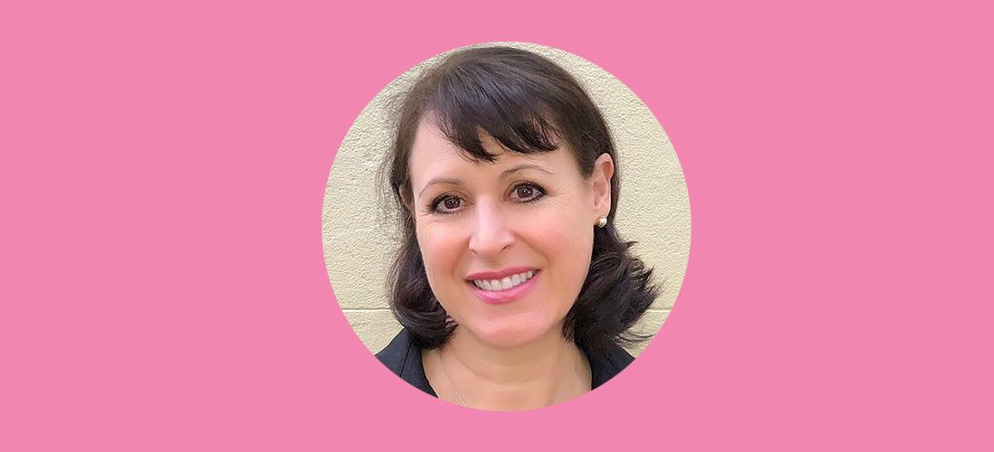 blog-inspiration-associate-liane