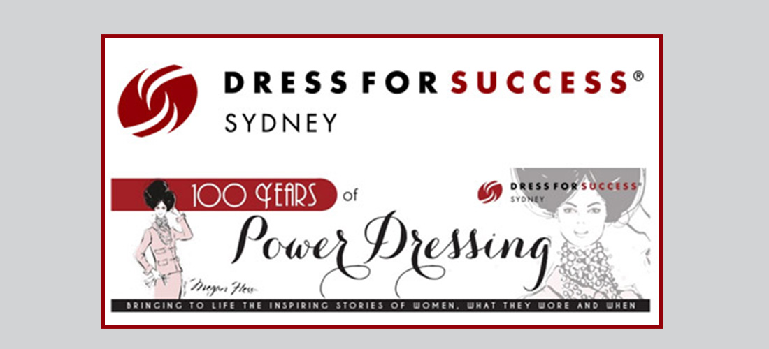 blog-dress-for-success