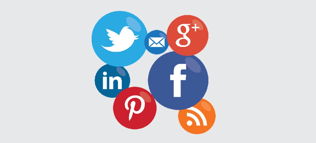 blog-social-media-say-about