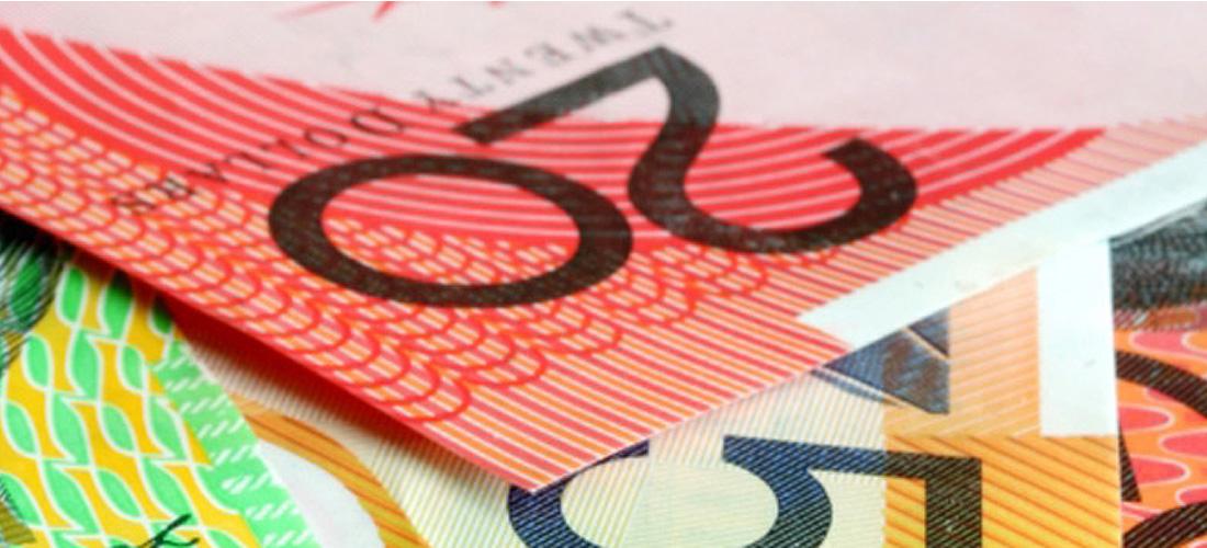 blog-pay-rise