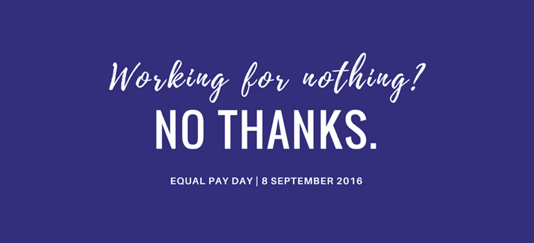 blog-equal-pay