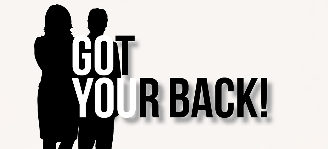 blog-got-your-back