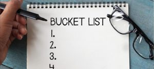 blog-bucket-list
