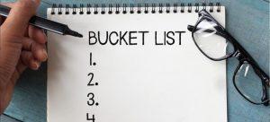 blog-bucket-list