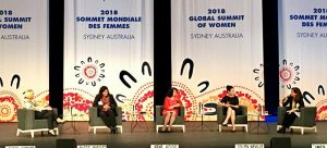 blog-global-womens-summit