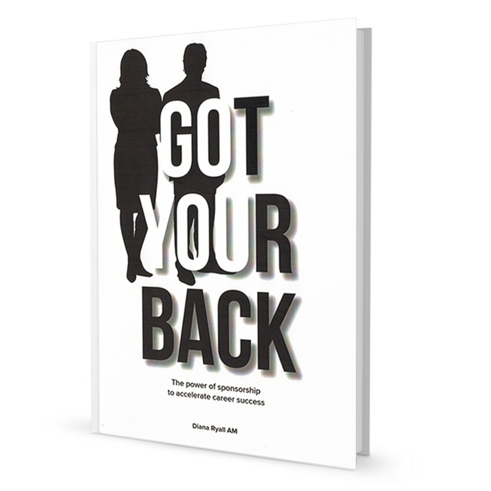 book-got-your-back