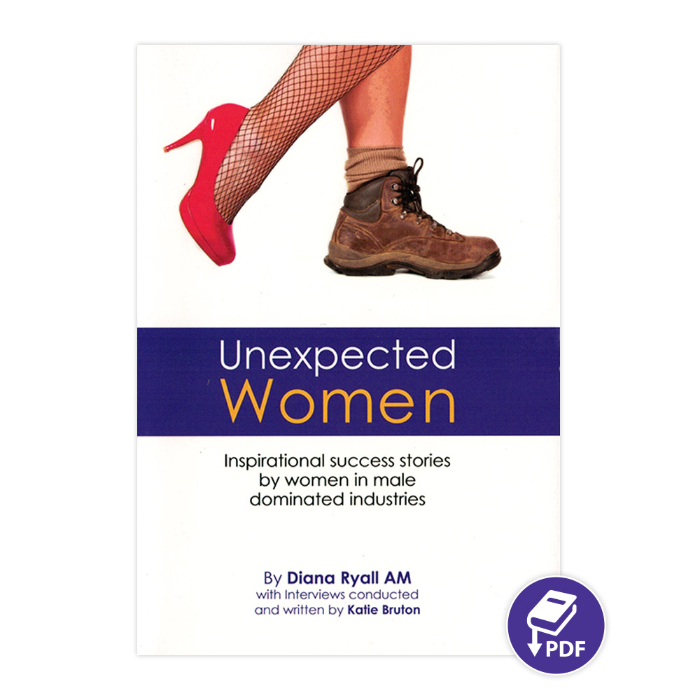e-book-unexpected-women-book1