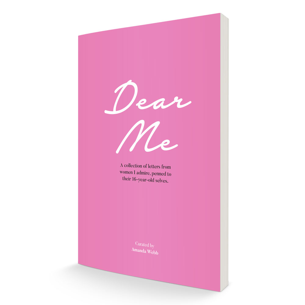 product-DearMe-book-standing-front-alt